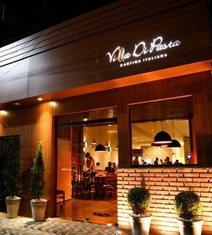 Restaurante Praia Grande